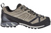 Millet Trident Guide GTX Shoes Men brown/black